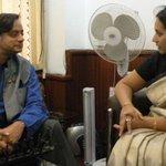 RT @thinkLBN: Dr. Shashi Tharoor And Six Soft Skills Mantras Learnt From Him http://t.co/5ZUtRKR7nt @ShashiTharoor #SkillsForLife