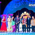 @siima Awards Day -2 Photo Gallery AT @MALAySIA   Gallery Link ---> http://t.co/jauh3KEjve http://t.co/o7RP1EROZp