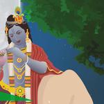 RT @SanjuSamson_: No, we r celebrating #janmashtami on Today.! So Sri Krishna Jayanti wishes only to Keralaites .. @DANI_CRKT @GnyandaG htt…
