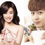 RT @allkpop: Nichkhun reveals he hasnt been able to see Tiffany much because theyre both busy http://t.co/qGsi4eVkwe http://t.co/lWKR32yCyY