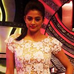 RT @PriyaManiWeb: [Unseen Pictures] 8/9  @priyamani6  on the sets of #D4Dance:-) http://t.co/onfwj8T5Lu