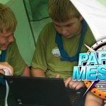 RT @Partiolaiset: Netin hyödyntäminen tiedonhakuun on myös partiotaito! #Partiomestari #partioscout #tv2 #yle http://t.co/TsZZ0gt0ZU