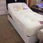 RT @Craigs_beds: Adjustamatic beds only £495 @Craigs_beds , talk to craig #Barnsleyisbrill #sheffieldissuper #doncasterisgreat http://t.co/i6aEYqlsES