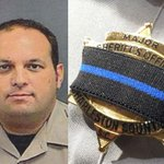 Funeral for Deputy Joe Matuskovic happens today. Expect road closures in West Ashley. #chsnews http://t.co/CIRRLaudqE http://t.co/86wLeAlzXK