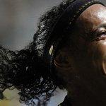 """Abren una investigación contra el político mexicano que llamó """"simio"""" a Ronaldinho http://t.co/6Q6ZGwsBJc http://t.co/awayyky86A"""