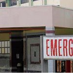 "RT @condadofashion: #PRisTheAnswer #EnMarcha ""@ElNuevoDia: Sin cobrar cerca de 200 médicos residentes en la Isla http://t.co/ysldzVdsrs http://t.co/dc6Mt7ATmn"""