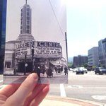 RT @DeseretNews: 88 modern/historical photos show Salt Lake then and now http://t.co/xBvBAG9zZp http://t.co/RrZuc03YhL