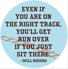 Are you moving in the right direction? #leadership http://t.co/YCXUiAuoVx