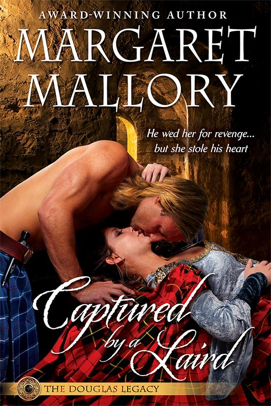 Plz RT! #ReleaseDay CAPTURED BY A LAIRD #historicalromance http://t.co/r7Zw70CgO3  Nook: http://t.co/IAszYgCeyb http://t.co/193JPSiUMK