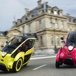 France's bizarre three-wheeled buggies may be the perfect electric vehicles http://t.co/qehxkchbni http://t.co/RhPwoc0lmr