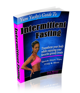 Yum Yucky's Guide to Intermittent Fasting: http://t.co/ODRfkxxEr2 ...grab your free copy of the eBook! http://t.co/daZTut0SgE