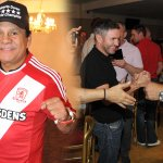 RT @EveningGazette: Boxing legend Roberto Duran visits #Middlesbrough to promote upcoming film http://t.co/IF9g6gC06v @terrythesnapper http://t.co/D8fJjZkapp