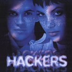 Today in Geek History: Hackers released in theaters in 1995. Happy Zero Cool Day! http://t.co/739IjzSUM9