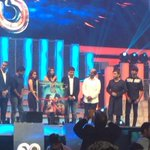 Finally #i Audio launched   #i #Vikram #ai #arnold #superstar #chiyaan #iteaser #iAudioLaunch