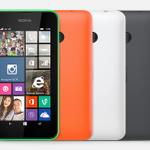 Quad core power :) #Lumia530 http://t.co/fzl5EnfqzB http://t.co/iZ6zA4nWQN
