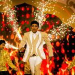 RT @ImranSardhariya: Feling blesed thx shivanna,akka.n siima@ShyamSPrasad @rakshitshetty @anushreegb @priyamani6 @kavya_c_ @vbanagiri http:…