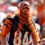 RT @CincyProblems: Bengals: 2-0. #1 in the AFC North. This guy. #WHODEY #NoProblems http://t.co/0JwYRt0mRK
