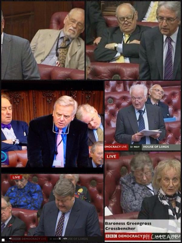 One word could save millions on having to pay hereditary millionaires to sleep in public.  #VoteYes   http://t.co/PgldBABo6k