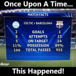 Real life FIFA http://t.co/lWvm70NGc9