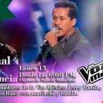 RT @NRartistas: HOY @luzpisiosa @MarcosRazo_ @JerryBazua #GiraLaVozMexico en #Mazatlán ,con @LaSegundaBanda #VivaMexico No Falten! http://t.co/GUnHMV1tet