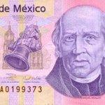 """Gracias por el puente Miguel Hidalgo, """"Vales 1000 literal"""" http://t.co/qZDTFIO1Rb"""