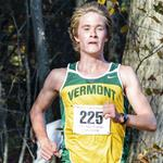 RT @UVMTrack: The men's cross country team is ranked 15th in this week's USTFCCCA Regional Rankings! #VCats http://t.co/UZTsJcoQDs http://t.co/eM0UDDP6tb