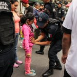 Asi la cosa en el Zócalo del DF @julioastillero @fernandeznorona @epigmenioibarra @AristeguiOnline @article19mex http://t.co/PJCJfabHg3