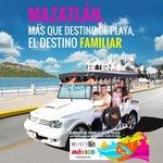 ¿Ya visitaste la página oficial de Mazatlán? Descubre Mazatlán AQUÍ: http://t.co/ELsyQMo4LF #ConoceMazatlán http://t.co/PrYSrlmlbg