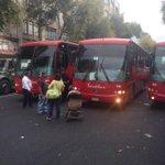 Acarreados y con su despensa en mano #15Sep @EPN Núnca cambiarás #NuevoPri http://t.co/Evoza6CWHK