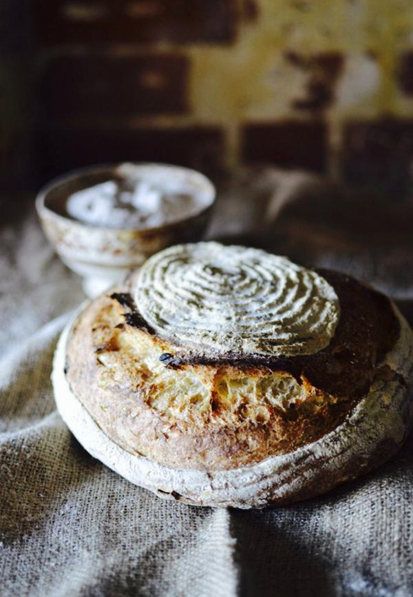 New British homemade sourdough website, packed with tips + know-how from @VanessaKimbell http://t.co/lSElSimB2J http://t.co/lQVCfhx4h2