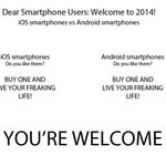 Jesus, there, I fixed your freaking fanboy smartphone comparisons! http://t.co/9ZSoSByrEF