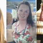 Search goes on for missing UVA student Hannah Graham   Seen her? Contact: 434-970-3280 http://t.co/IgiFpEoXcH http://t.co/HQG7qrGkIx