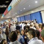 RT @abcdesevilla: Las salas de Sevilla se suman a la Fiesta del Cine con películas a 2,90 euros http://t.co/Hid6msovpA | #Sevillahoy http://t.co/B3Tnvweb4B