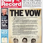 4 UNDECIDED? 3 Links #GordonBrown #IndyRef http://t.co/A8FnYVvBuS More powers http://t.co/xdwCBX4TrQ History http://t.co/cXJgEAE9z1