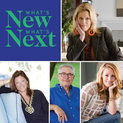 #WNWN: @ssalk will moderate panel featuring @sgilbane, @gmcbinc & @amandanisbet in @niermannweeks on new transitional http://t.co/T4b1ghpNyn