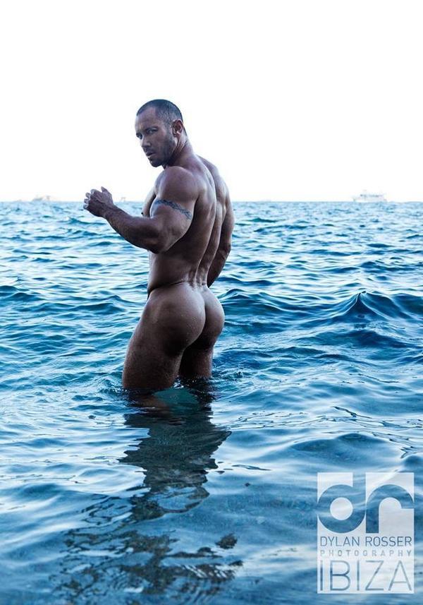 @DylanRosser1 Ibiza, Spain http://t.co/hLjLuvVnac