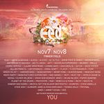 RT @EDC_LasVegas: #EDCOrlando, heres some music to your ears. Get your tickets now! >>> http://t.co/Exr9fekqbd http://t.co/LoqD3piL5Q