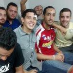 #15S ya en la audiencia d prsentacion del 2do grupo d los detenidos el #12S en #Barquisimeto entre ellos Robert Pumar http://t.co/03ewp41iYC