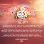 RT @PasqualeRotella: See you there headliners! ???????????????????? http://t.co/0AHPlaBxDs #EDCOrlando #edc #insomniac #familytrip #disneyworld http://t.co/m6MjfHqK50