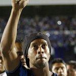 RT @telenewsmex: Gobernador de Querétaro pide castigo ejemplar por insultos a Ronaldinho - https://t.co/P1y2ipUKK7 http://t.co/fdEzzwWL8m