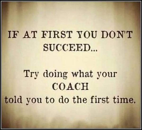 #Coaches, can I get an amen? http://t.co/PjS5N8WvpB