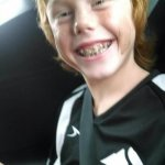 RT @KSL5TV: BREAKING: @CHPolice are searching for missing 11-year-old boy w/autism. Last seen near #Reams in #Cottonwood Heights http://t.co/gUM4vOBfZN