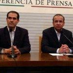 RT @telenewsmex: Anuncia Navarrete visita de EPN a Sonora - https://t.co/n5zv2ozjFo http://t.co/odQsANaWyE