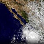 RT @telenewsmex: Prevén que Odile se degrade a tormenta tropical este martes - https://t.co/WyYFiaBvhu http://t.co/T1rxplgvJR