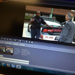 In about 5 minutes @fox2now, an StL area cop discusses realities of Tasers and when it becomes shoot to kill. http://t.co/cZcJqWiZBF