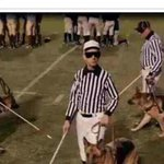 Cant seem put put my finger on what the problem with the refs is! Ill keep looking. http://t.co/T8aHtWsQyO