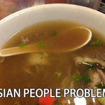 RT @9GAG: RT if you have the same problem as me :( http://t.co/efL8J9cXuv