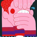 Learning how to exert self-control http://t.co/PlmvXho43X via @nytopinion http://t.co/ecrAB86Kkv