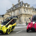 Are France's strange three-wheeled buggies the perfect EVs? http://t.co/tDgV4aaUJU http://t.co/ioGVKMnqwf