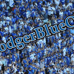 RT @Dodgers: Calling all Dodger fans to wear blue Sept. 22-24 at Dodger Stadium for the #DodgerBlueOut! http://t.co/GOcdiTZ5XK http://t.co/1R9XllXpii